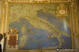Italie16-voor website-425