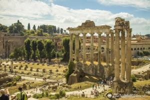 Italie16-voor website-465