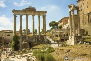 Italie16-voor website-466