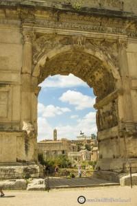 Italie16-voor website-509