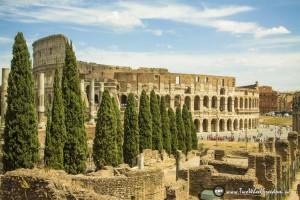 Italie16-voor website-511