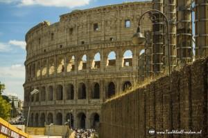 Italie16-voor website-512