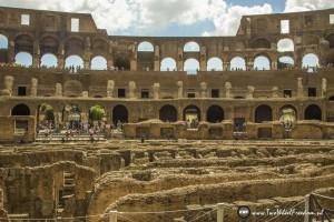 Italie16-voor website-516