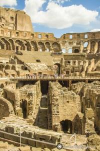 Italie16-voor website-519