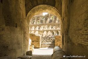 Italie16-voor website-525