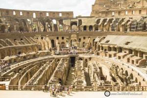 Italie16-voor website-528