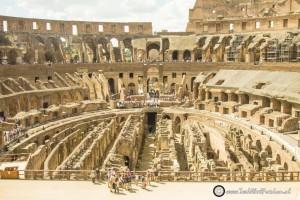 Italie16-voor website-530