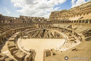 Italie16-voor website-531