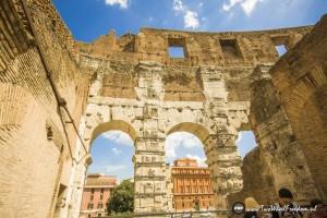 Italie16-voor website-534