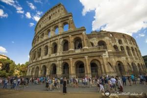 Italie16-voor website-546