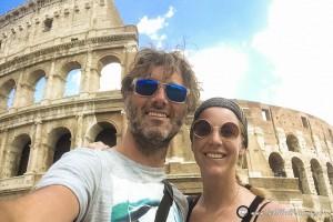 Italie16-voor website-549