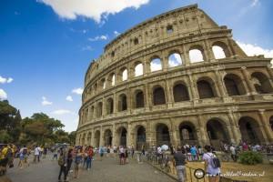 Italie16-voor website-550