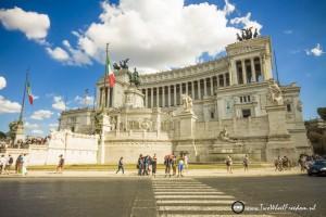 Italie16-voor website-554
