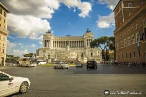 Italie16-voor website-558
