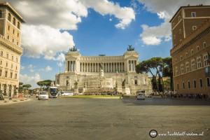 Italie16-voor website-559