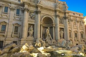 Italie16-voor website-565