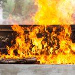 crematie