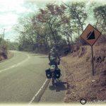 Cycling El Salvador 🇸🇻