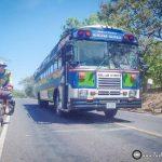 Cycling Nicaragua 🇳🇮