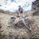 Cycling Peru Part II