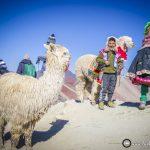 Cycling Peru Part III