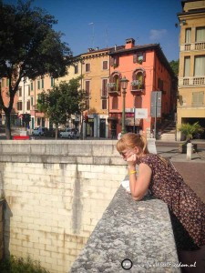 Italie-vakantie-voor-website-227
