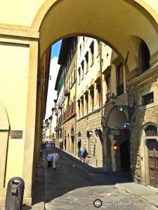 Italie-vakantie-voor-website-155