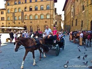 Italie-vakantie-voor-website-167