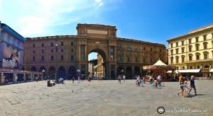 Italie-vakantie-voor-website-170