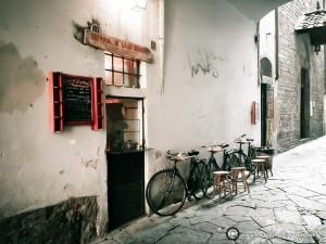 Italie-vakantie-voor-website-172