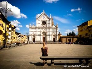 Italie-vakantie-voor-website-175