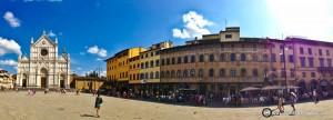 Italie-vakantie-voor-website-177