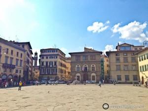 Italie-vakantie-voor-website-178