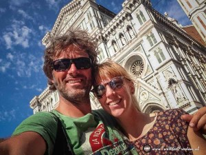 Italie-vakantie-voor-website-194