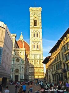 Italie-vakantie-voor-website-195