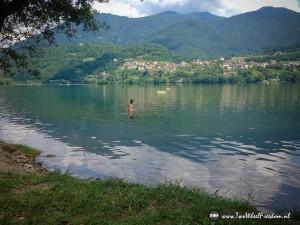 Italie-vakantie-voor-website-267