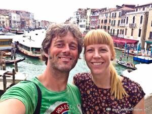 Italie-vakantie-voor-website-100