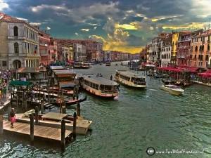 Italie-vakantie-voor-website-101