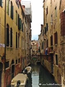 Italie-vakantie-voor-website-102