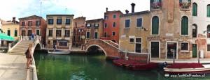 Italie-vakantie-voor-website-109