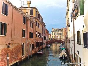 Italie-vakantie-voor-website-110