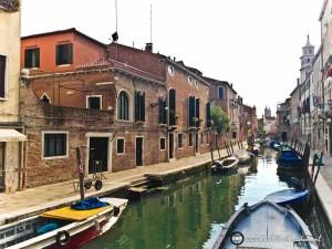 Italie-vakantie-voor-website-111