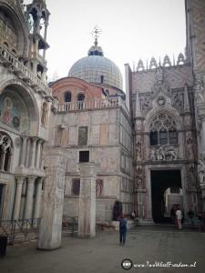 Italie-vakantie-voor-website-49