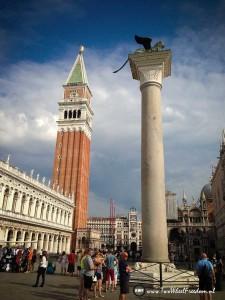 Italie-vakantie-voor-website-54
