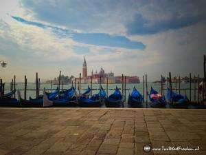 Italie-vakantie-voor-website-56