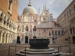 Italie-vakantie-voor-website-57