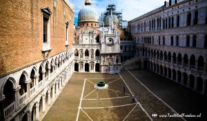 Italie-vakantie-voor-website-75
