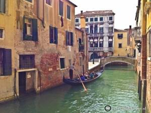 Italie-vakantie-voor-website-81