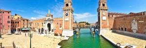 Italie-vakantie-voor-website-93