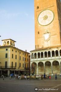 Italie16-voor website-183